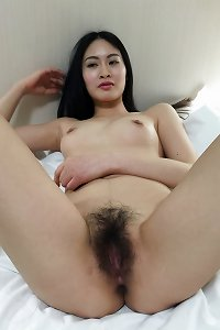 chinese fledgling Girl526 part-1
